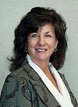 Kathy Thriolf