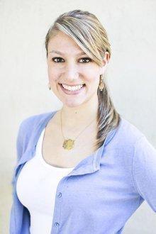 Kelley McLaughlin