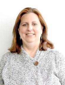 Kelly Peters