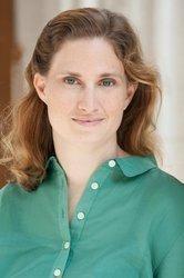 Kelly Scibona