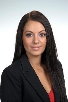 Kelsey Mandus