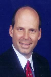 Kenneth J. Kress, M.D.