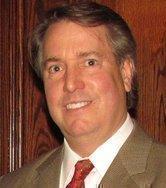 Kent Reed