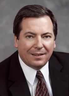 Kevin Hishta