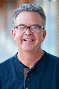 Kevin Morrow