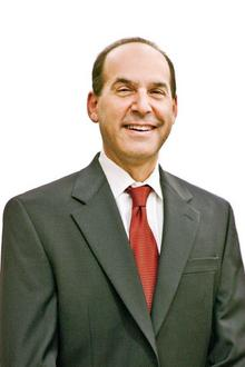 Kevin L. Schaffer, M.D.
