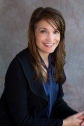 Kimberly Ladany