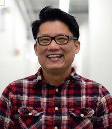 Kipp Jarecke-Cheng