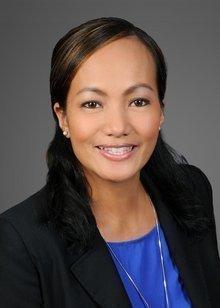 Kristin Aquino-Pham