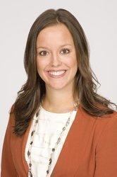 Kristina Lischke