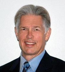 Kurt Goddard