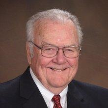 Larry T. Stephenson