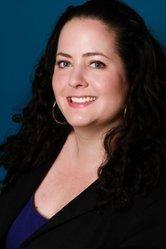 Laura Giles