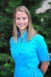 Lauren Maloney, EIT