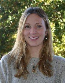 Lauren Widmaier