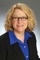 Linda McGehee