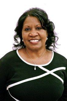 Linda D. Guydon, M.D.