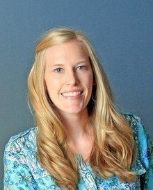 Lindsay Marles