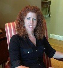 Lisa Brutvan