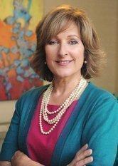 Lisa Kiely