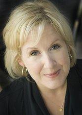 Lisa Pilger