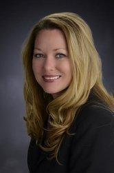 Lori McClure