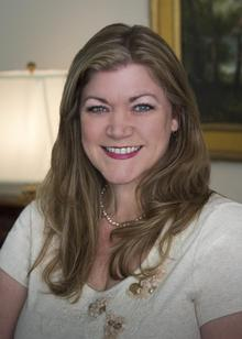 Lynda Cooksey