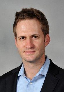 Marc Skalla