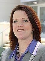 Marci B. Reed