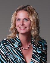 Marisa Winsky