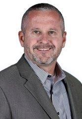 Mark Cray