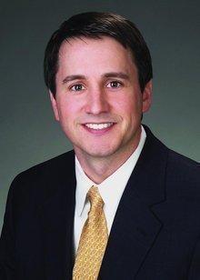 Mark Joines