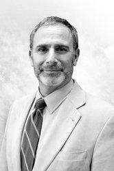 Mark Levine, AIA, LEED AP