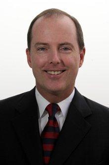 Mark Rinder