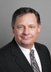 Mark Sohl