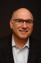 Mark Spiegel