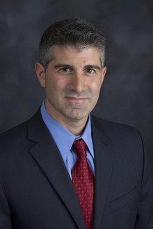 Mark J. Rivellese, M.D.