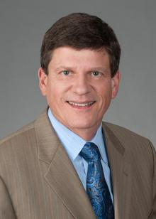 Mark S. Lange, AIA