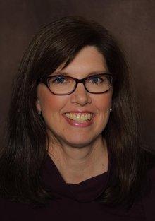 Marnie Keller