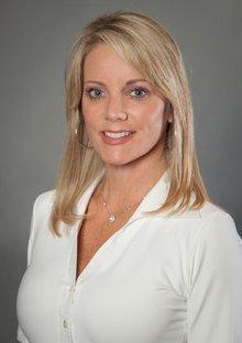 Mary Sullivan Harper