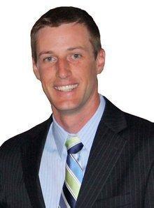 Matt Hooper