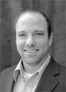 Matt Walenciak