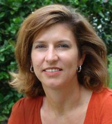 Megan Friedman