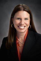 Melanie Baer
