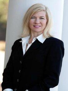 Melanie Deutsch