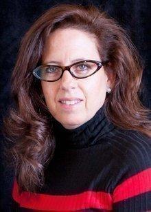 Melanie Zeman