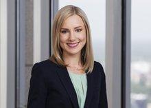 Meredith Whigham Caiafa