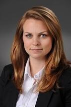 Meredith A. Bryant