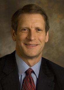 Michael Bordoni