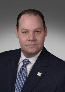 Michael Borman